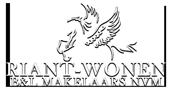 Riant - Wonen
